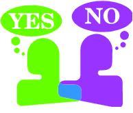 ¿Embarazo + gemelar = Parto por cesárea?