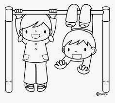Cómo entretener a mellizos de 15 meses (o más.. o menos… )