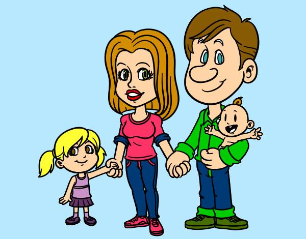 Tener dos bebés muy seguidos, ¿lo mismo que gemelos?