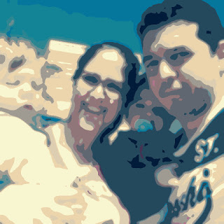 Y tú, ¿pares a pares? (III): Tamara & Family