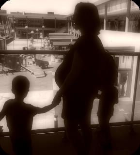 Amor a segunda vista: o de cómo no me enamoré de mis bebés cuando nacieron